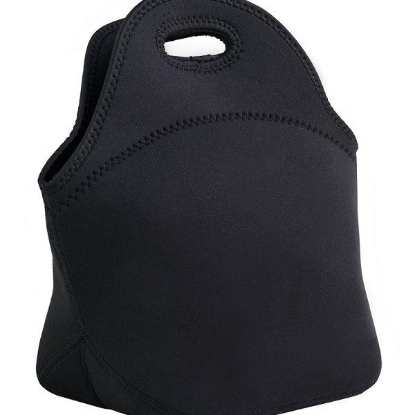 Neoprene Lunch bag for kids