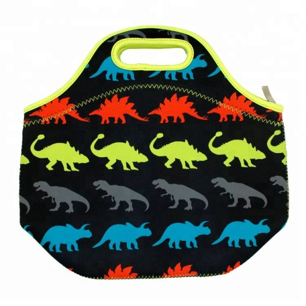 Customized-Sublimation-Kids-Insulated-Neoprene-Lunch-Box (1)