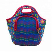 Fashion-Kids-neoprene-tote-bag-children-travel