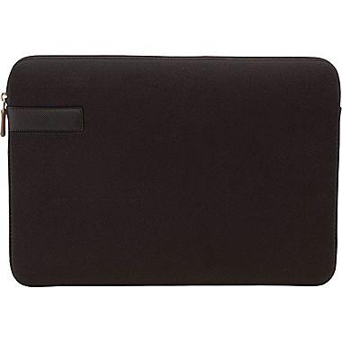 Laptop case