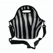 Wholesale-Neoprene-Cross-Body-Lunch-Zipper-Kids (2)