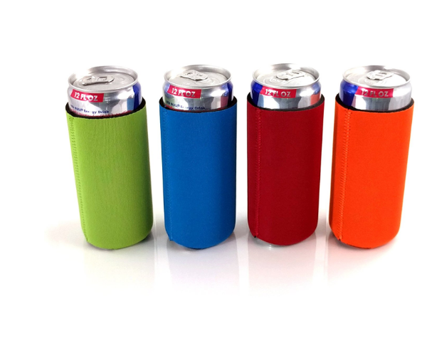 drink beverage Can Bottle Cooler