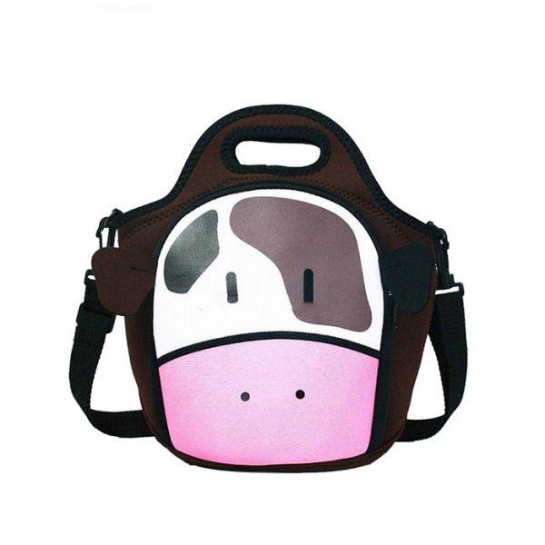 kids neoprene tote bag (10)