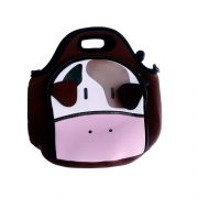 kids neoprene tote bag (13)