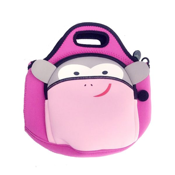 kids neoprene tote bag (14)