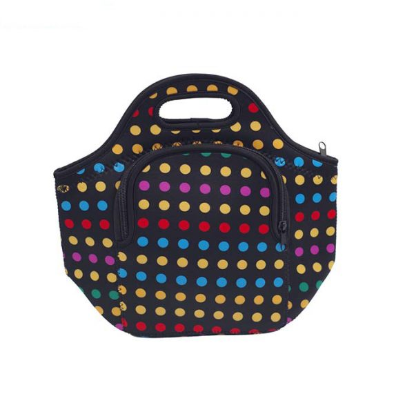 kids neoprene tote bag (4)