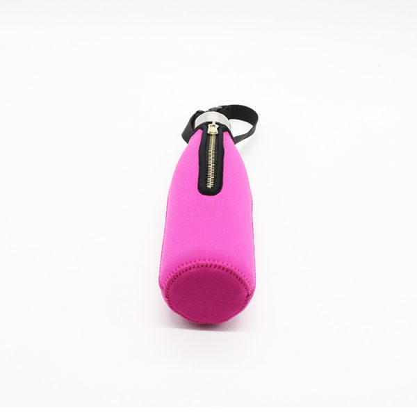 water bottle sleeve (5)