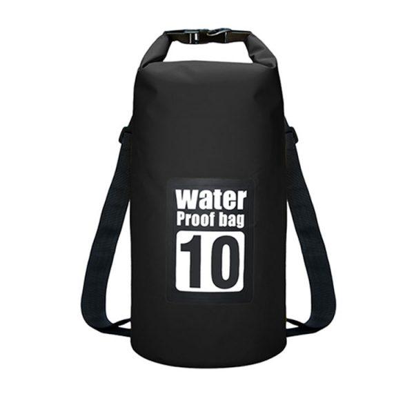 10l-dry-bag