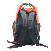 Outdoors-Dry-Bag-Backpack (1)