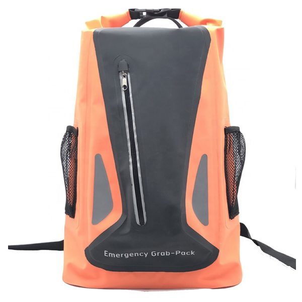 Outdoors-Dry-Bag-Backpack