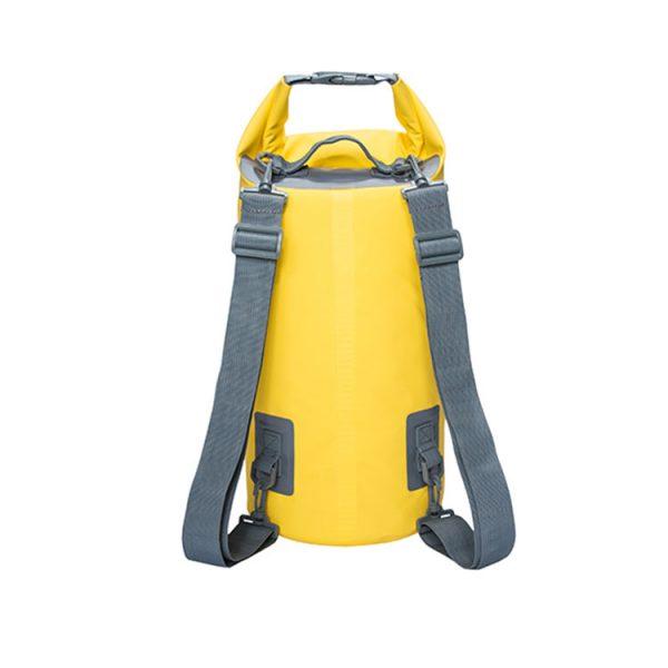 camping-dry-bag