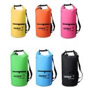 dry-bag-with-zipper-pocket