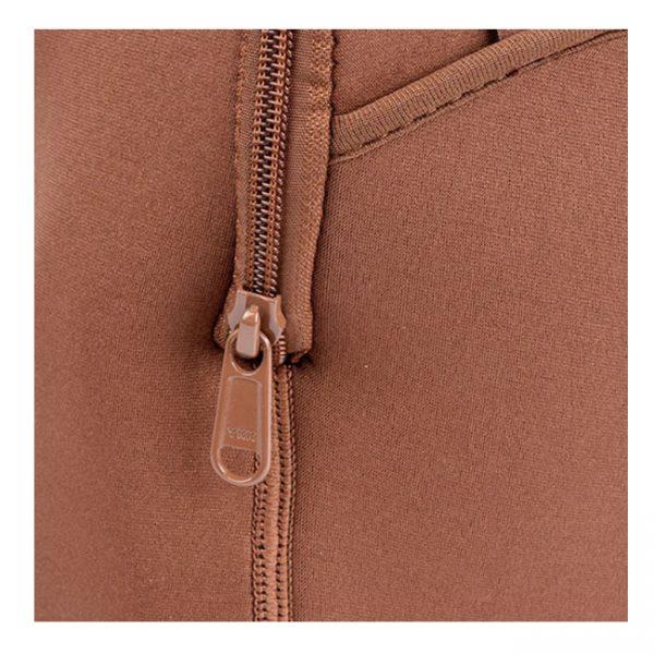 neoprene backpack2