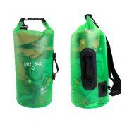 transparent pvc bag (1)