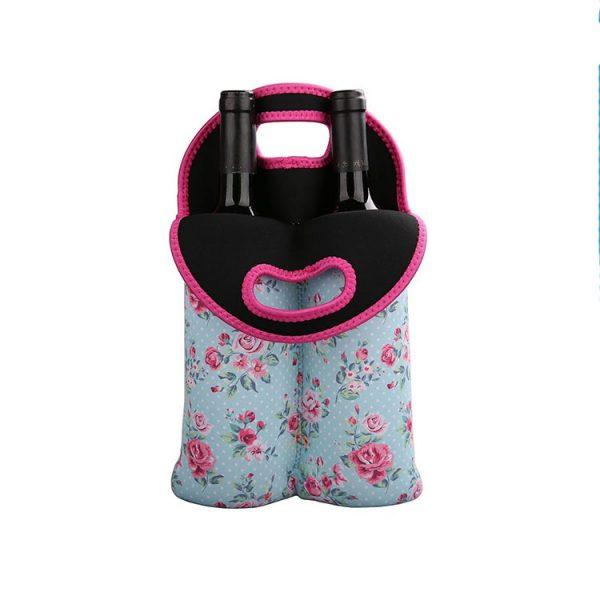wine BAG (4)