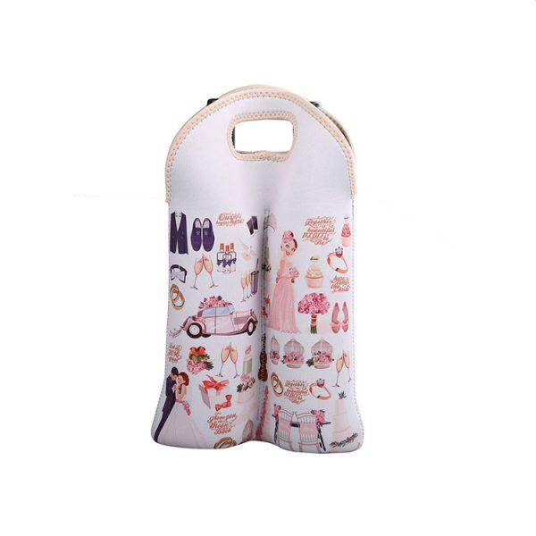 wine BAG (5)