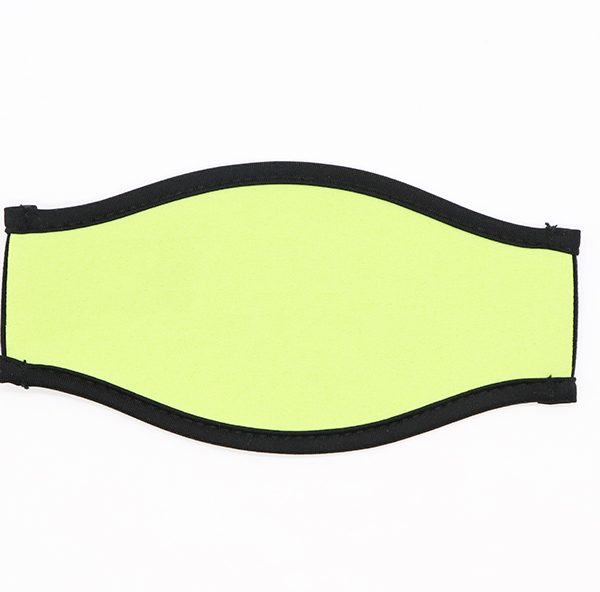 neoprene slap strap