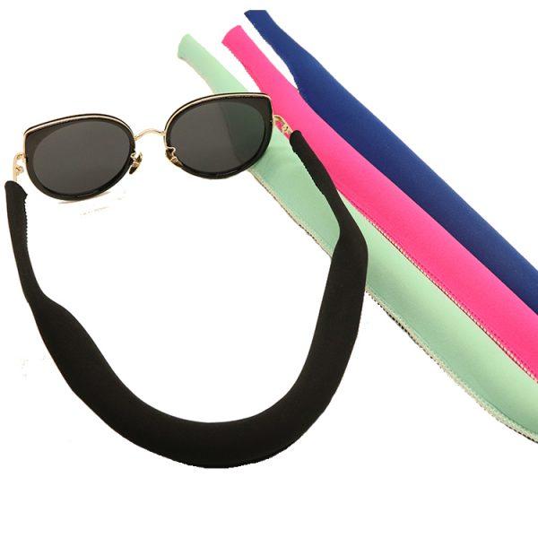 floating eyewear retainer (1)