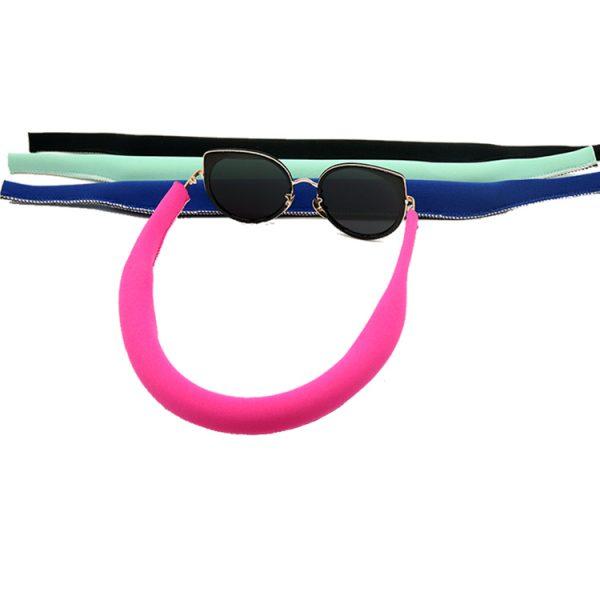floating eyewear retainer (2)