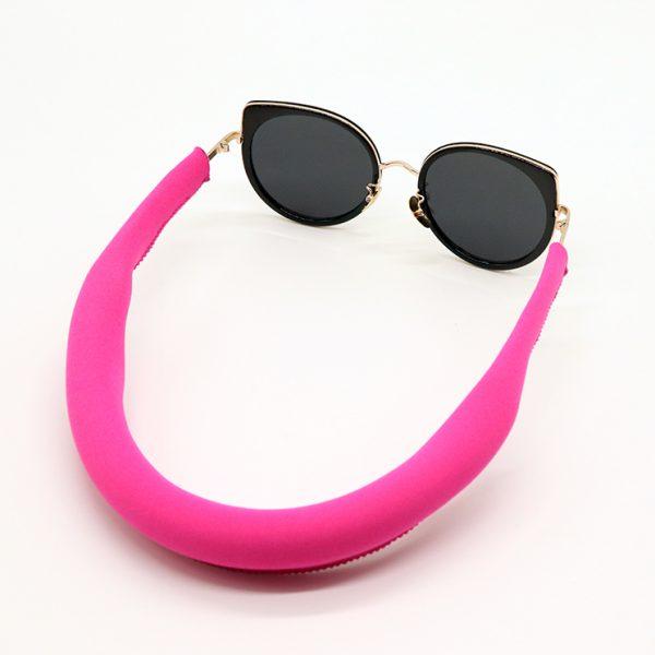 floating eyewear retainer (3)