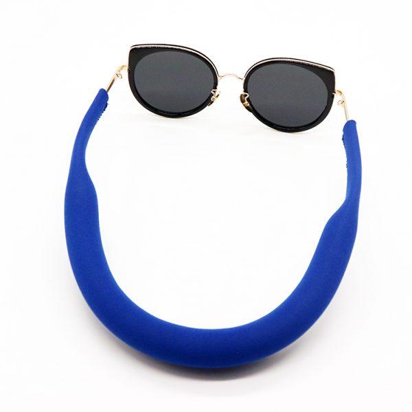 floating eyewear retainer (4)