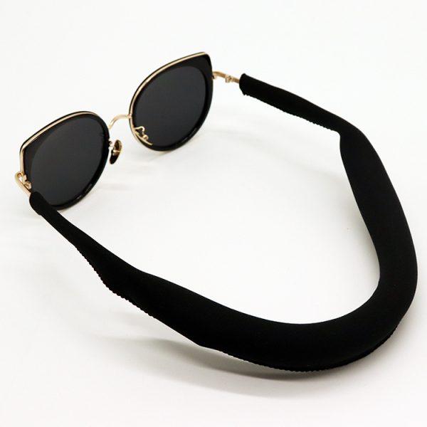 floating eyewear retainer (5)