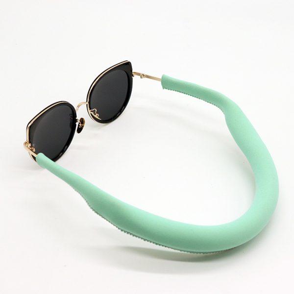 floating eyewear retainer (6)