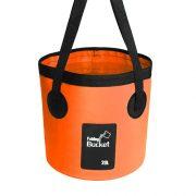 20L fishing bucket