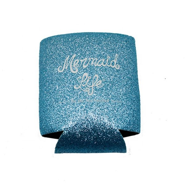 Custom-Neoprene-Wedding-Glitter-Stubby-Holder (2)