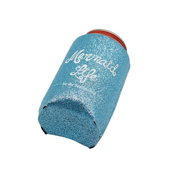 Custom-Neoprene-Wedding-Glitter-Stubby-Holder (3)