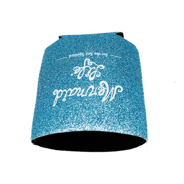 Custom-Neoprene-Wedding-Glitter-Stubby-Holder (5)