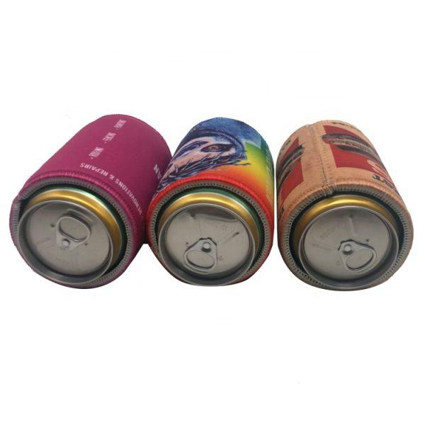 Custom-Sublimation-5MM-Neoprene-Stubby-Holder (4)