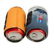 Customized-Collapsible-Neoprene-Magnetic-Stubby-Holder-Can (1)