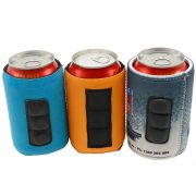 Customized-Collapsible-Neoprene-Magnetic-Stubby-Holder-Can (2)