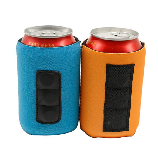 Customized-Collapsible-Neoprene-Magnetic-Stubby-Holder-Can (3)