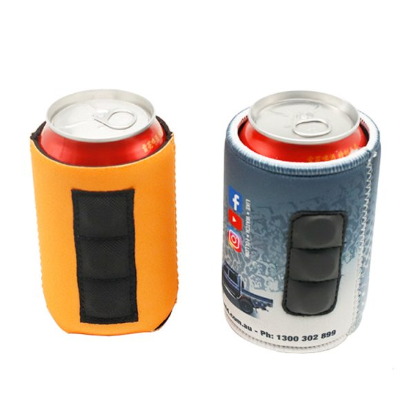 Customized-Collapsible-Neoprene-Magnetic-Stubby-Holder-Can