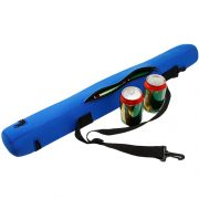 Neoprene-6-Can-Tube-Cooler-Bag-Custom