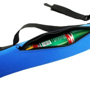 Neoprene-6-Can-Tube-Cooler-Bag-Custom (2)