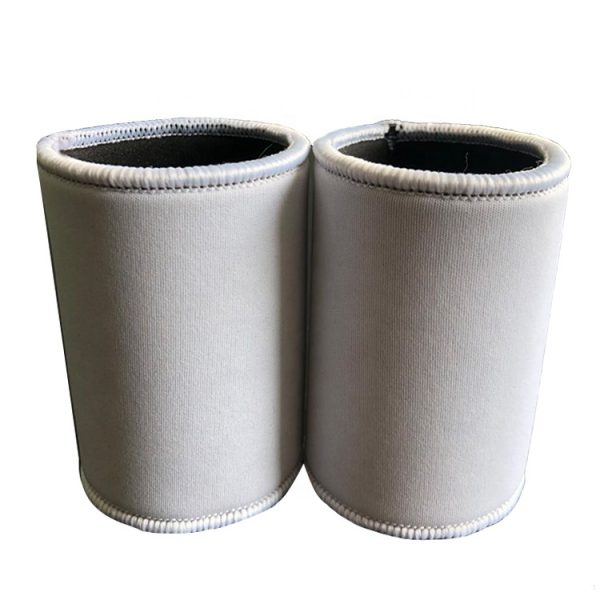 Neoprene-Blank-Can-Cooler-Stubby-Holder-for (2)