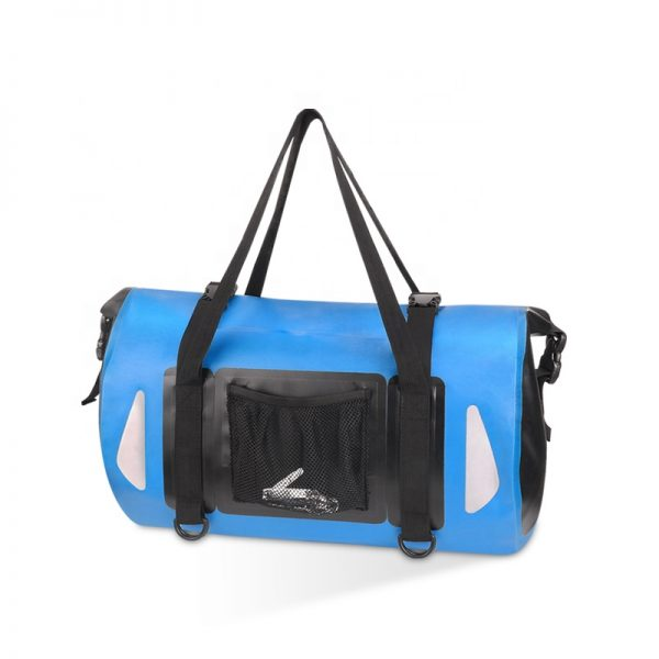 Roll-Top-Duffel-Dry-Bag-Waterproof-for