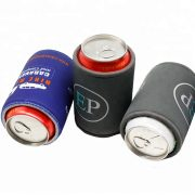Wholesale-Personalized-Cheap-Insulated-Beer-Can-Cooler