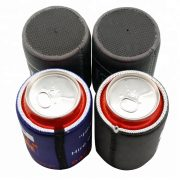 Wholesale-Personalized-Cheap-Insulated-Beer-Can-Cooler (2)