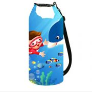 wetsuit dry bag