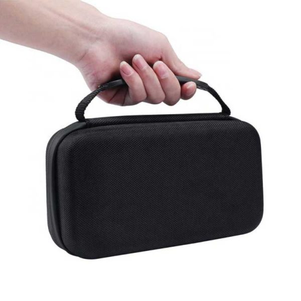 Custom-Pencil-Carry-Case-EVA-(1)