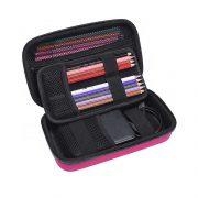 Custom-Pencil-Carry-Case-EVA-(5)