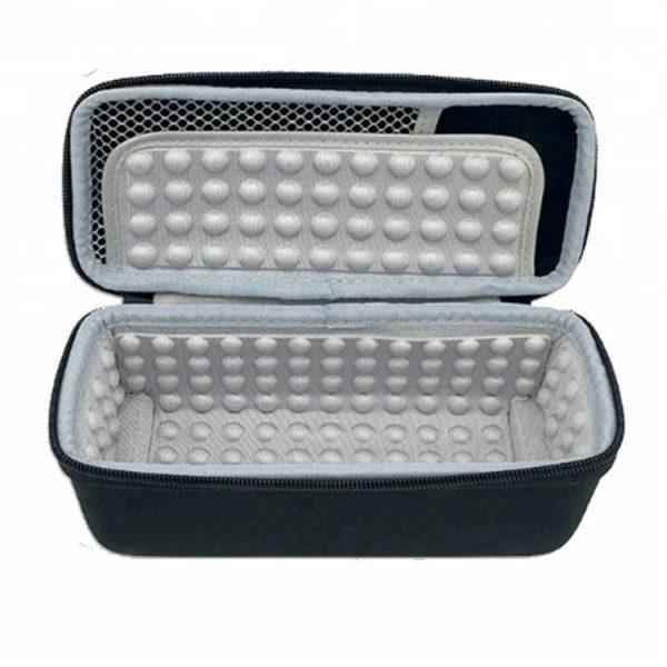 EVA Bluetooth speaker case