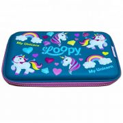 Kids-3D-EVA-pencil-case