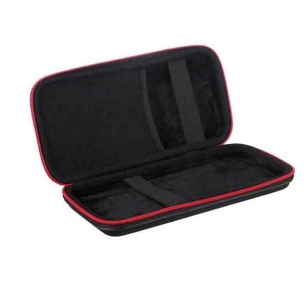 custom eva case