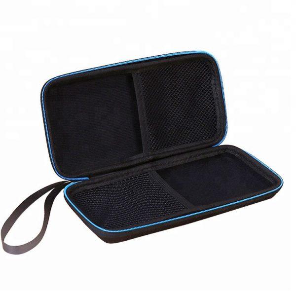 customized-eva-case