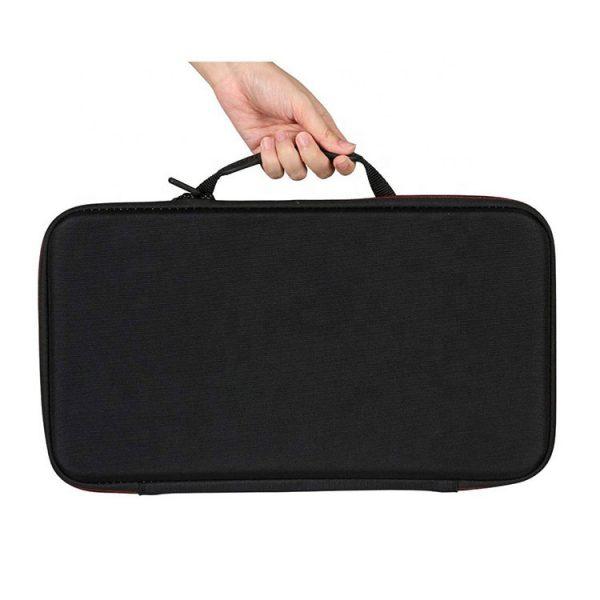 eva-game-controller-case